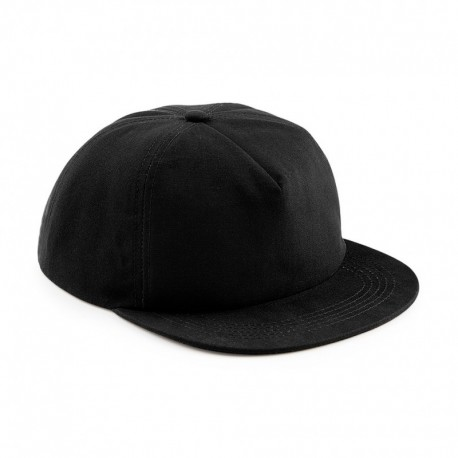 cappello a visiera d2b65ccf8abb