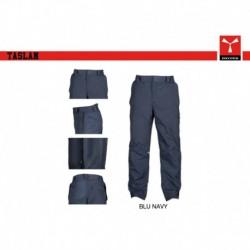 Pantalone TASLAN PAYPER lavoro taglio classico nylon taslon 228t 105gr