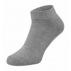 Underwear FR67602Z FRUIT Unisex,Uomo Qua. Socks 3Pack70%C22%P6%P2%E