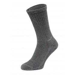 Underwear FR67608Z FRUIT Unisex,Uomo Work Socks 3Pack72%C23%P4%P1%E