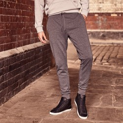 Pantaloni JE283M RUSSELL Uomo Men's HD Jog Pants 65%P 35%C