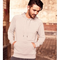 Felpa JE281M RUSSELL Uomo Men's HD Hooded Sweat65%P35%C