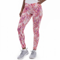 Pantalone JC077 AWDIS Donna Girl Cool Print Legging 95%P