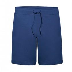 Pantaloni BCBMS60 B&C Uomo SPLASH MEN 80%COTONE 20%POL