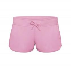Pantaloni BCBWS61 B&C Donna SPLASH WOMEN 80%C 20%POL
