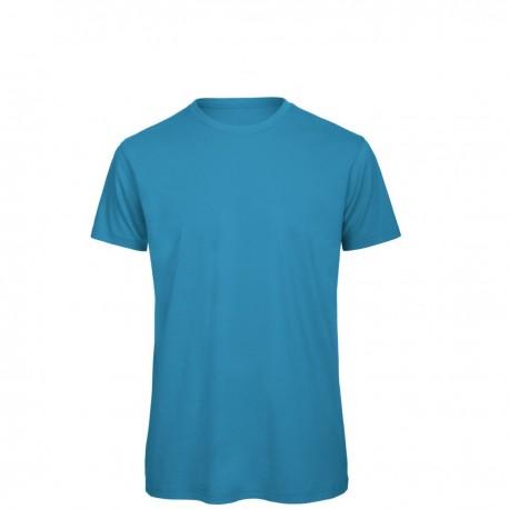 T amp;c Uomo Bctm042 Tee Organic Cotton Shirt 100Cotone Favourite B VpzSUM