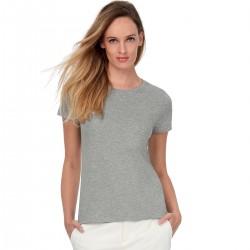 T-Shirt Donna B&C BCTW02T E150 /women 100% COTONE