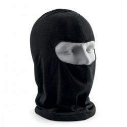 Cappello passamontagna BEECHFIELD B225 U Unisex Microfibre Balaclava 100% poliestere