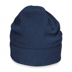 Cappello cuffia ultratermico BEECHFIELD B244 D Unisex SUPRAFLEECE SUMMIT HAT 100% poliestere