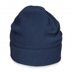 Cappello cuffia ultratermico BEECHFIELD B244 U Unisex SUPRAFLEECE SUMMIT HAT 100% poliestere