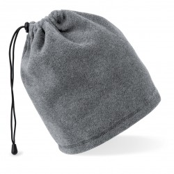 Scaldacollo BEECHFIELD B285 U Unisex SUPRAPLEECE HAT-NECK WARMER