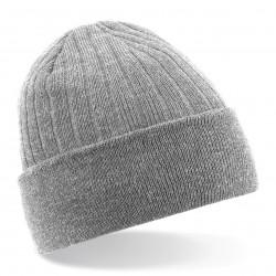 Cuffia BEECHFIELD B447 U Unisex cappello in THINSULATE BEANIE