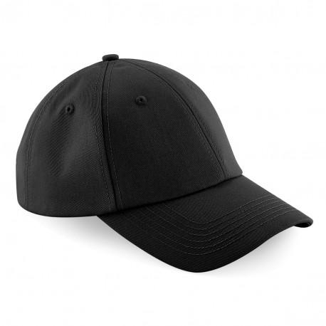 Cappello BEECHFIELD B59 D Unisex Authentic Baseball Cap 100% cotone
