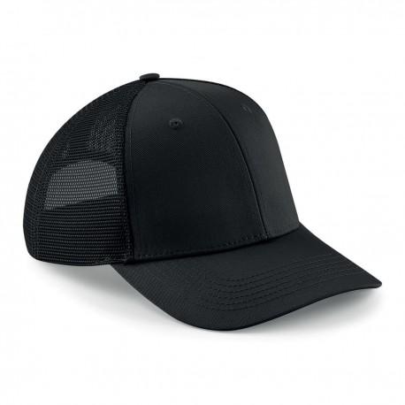 Cappello BEECHFIELD B646 D Unisex Urbanwear Trucker