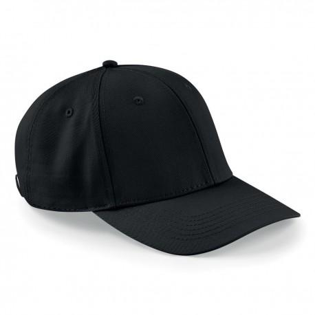 Cappello BEECHFIELD B651 U Unisex Urbanwear 6 pannelli
