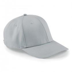 Cappello BEECHFIELD B651 D Unisex Urbanwear 6 pannelli