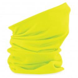 Scaldacollo BEECHFIELD B920 U Unisex max calore traspirante lavabile