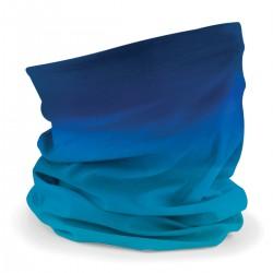Fascia multiuso BEECHFIELD B905 D Unisex tessuto traspirante lavabile in lavatrice