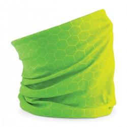 Fascia multiuso BEECHFIELD B904 D Unisex tessuto traspirante lavabile in lavatrice