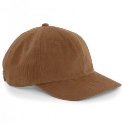Cappello BEECHFIELD B682 U Unisex 100% cotone