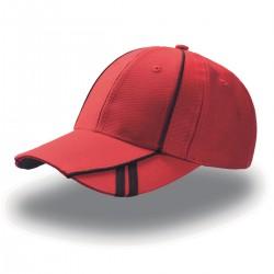 Cappello ATLANTIS ATACEC ACE Unisex D