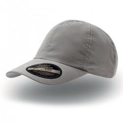 Cappello ATLANTIS ATAIRC Unisex D AIR 100% poliestere