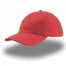 Cappello ATLANTIS ATBOAC Bambino BOY ACTION TWILL 100% cotone