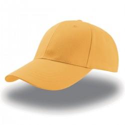 Cappello ATLANTIS ATZOOM Unisex U ZOOM BASEBALL