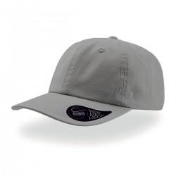 Cappello ATLANTIS ATDADH Unisex U DAD HAT 100% cotone