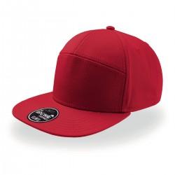 Cappello ATLANTIS ATDECK Unisex U DECK 100% cotone