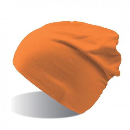 Cuffia ATLANTIS ATFLSH Unisex D FLASH 95% cotone 5% spandex