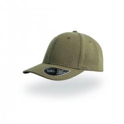 Cappello ATLANTIS ATLOOP Unisex D Loop poliestere rayon
