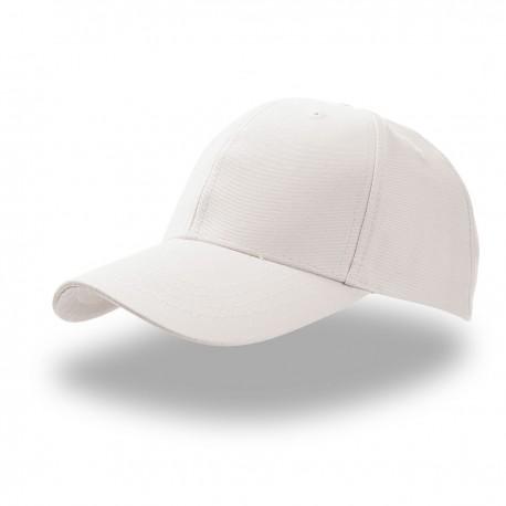 Cappello ATLANTIS ATJOLL Unisex U JOLLY 100% cotone chino