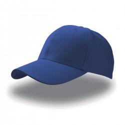 Cappello ATLANTIS ATJOLL Unisex D JOLLY 100% cotone chino