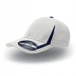Cappello ATLANTIS ATJOGI Unisex U JOGGING
