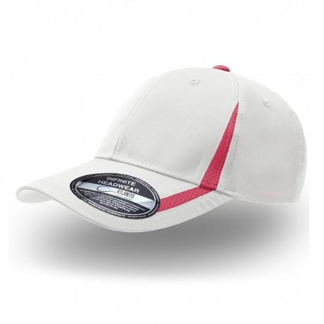 Cappello ATLANTIS ATJOGI Unisex D JOGGING