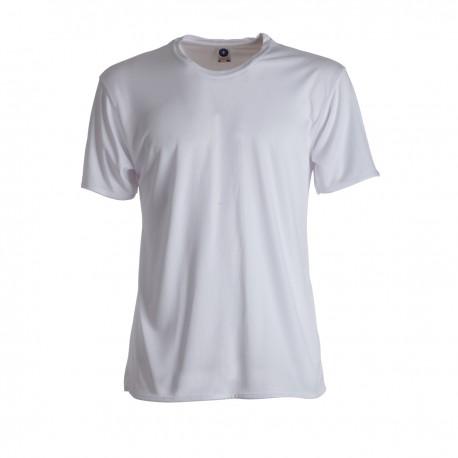 T-shirt STARWORLD SW365N maniche corte tessuto leggero