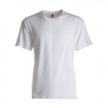 T-shirt STARWORLD SWGL1 manica corta moderna preristretta