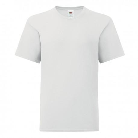 t-shirt Kids Iconic T FRUIT FR610230 bambino manica corta