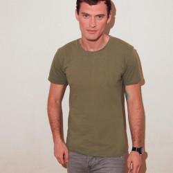 t-shirt Iconic T FRUIT FR614300 uomo maniche corte