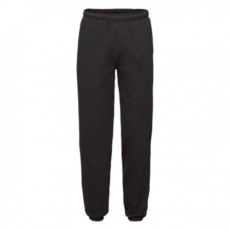 Pantaloni ELASTIC CUFF PANTS FRUIT FR640400