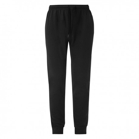 Pantaloni Cuffed Jog Pants FRUIT FR640460