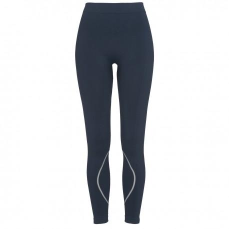 Pantaloni ST8990 STEDMAN donna sportivi 300g/m2