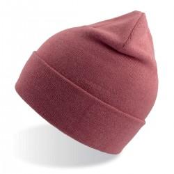 Cappello ATLANTIS ATFUNB Unisex Fun 95%C 5%E