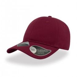 Cappello ATLANTIS ATGRCA Unisex GREEN CAP 100%C