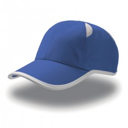 Cappello ATLANTIS ATGYCA Unisex GYM 100% MICROFIBRA