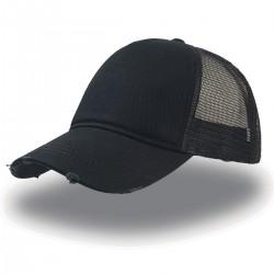 Cappello ATLANTIS ATRADS Unisex RAPPER DEST. 100%C 100%P