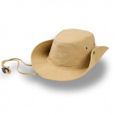Cappello ATLANTIS ATRANH Unisex RANGER 100% COTONE