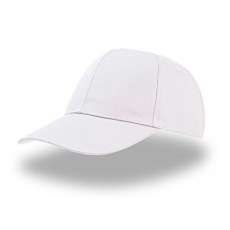 Cappello ATLANTIS ATSTSX Unisex START SIX 100%C TWILL 23x23