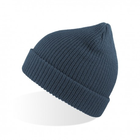 Cappello ATLANTIS ATWOLL Unisex Woolly70%A30%Wool